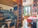 Appartement  Paris  98 m² 5 pièces