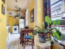 Appartement 98 m² 5 pièces Paris