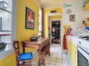 Appartement  Paris  5 pièces 98 m²