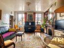 Magnifique appartement familial