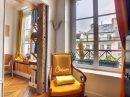 98 m² 5 pièces Appartement  Paris