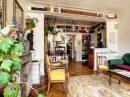 Paris  Appartement 5 pièces 98 m²