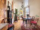98 m² Paris  5 pièces Appartement
