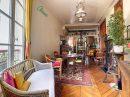 Paris  5 pièces 98 m²  Appartement