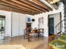 75 m² Appartement Paris  4 pièces