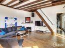 Paris  Appartement  4 pièces 75 m²