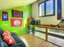 Appartement  Bagnolet  112 m² 5 pièces