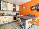 Appartement 112 m² Bagnolet  5 pièces