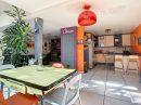 Bagnolet  112 m² 5 pièces Appartement