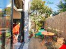 Appartement 5 pièces 112 m² Bagnolet
