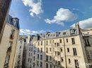 Appartement  Paris  3 pièces 52 m²