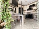 Appartement 46 m² 2 pièces Paris