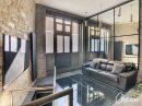 Paris   2 pièces 46 m² Appartement