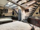 46 m² 2 pièces Paris  Appartement