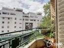 Appartement 78 m² Paris  4 pièces