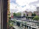 Appartement 78 m² 4 pièces Paris