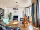 Appartement  Paris  78 m² 4 pièces
