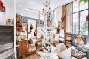 Appartement  Paris  6 pièces 157 m²