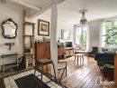 Appartement 68 m² 4 pièces Paris