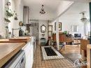 68 m² Appartement 4 pièces Paris