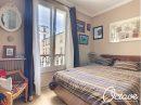 54 m² Paris  Appartement 3 pièces