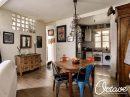 Appartement Paris  54 m² 3 pièces
