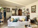 Appartement  Paris  3 pièces 54 m²