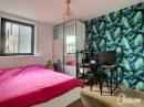 Appartement 112 m² 5 pièces  Paris