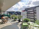5 pièces Appartement Paris   112 m²