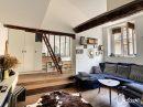 Appartement  Paris  3 pièces 60 m²