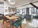 120 m² Paris  5 pièces  Appartement