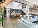 5 pièces  120 m² Paris  Appartement