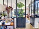 5 pièces Appartement Paris  120 m²