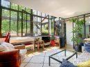 5 pièces Appartement 120 m²  Paris