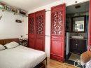Appartement 35 m² Paris  2 pièces