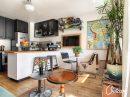 35 m² Appartement Paris   2 pièces