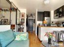 Appartement 35 m² 2 pièces  Paris