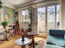 35 m² Paris   Appartement 2 pièces