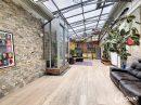 136 m² 5 pièces  Paris  Appartement