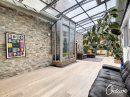 Appartement 136 m² 5 pièces  Paris