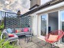 2 pièces Appartement  47 m² Paris