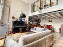Paris  5 pièces Appartement 88 m²