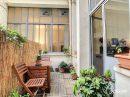 Appartement Paris  5 pièces  88 m²