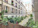 Appartement 5 pièces Paris  88 m²