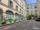 Appartement  Paris  33 m² 2 pièces