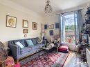 Appartement 45 m² 2 pièces Vanves
