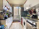 Appartement 45 m² Vanves  2 pièces