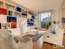 Paris  5 pièces Appartement 98 m²