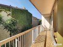 Appartement 89 m² Paris  4 pièces