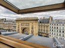 Appartement Paris  13 m² 1 pièces